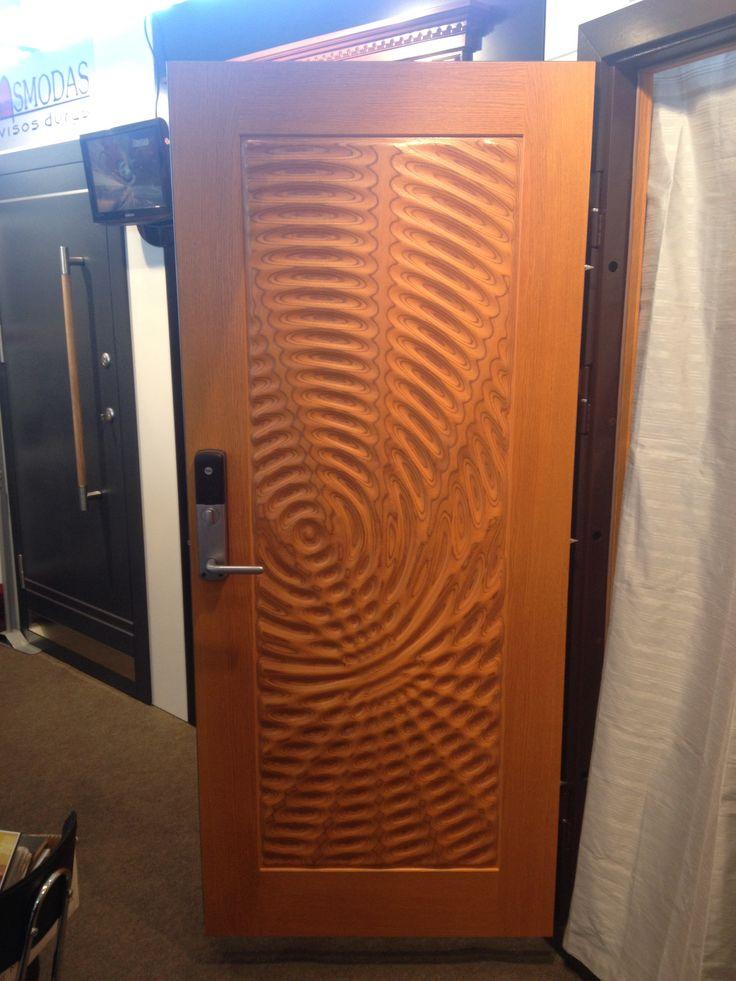 Doors With Bonitum 3d Relief Doors Pinterest 3d