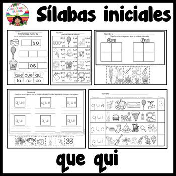 836 best images about Spanish Resources for K 1 on
