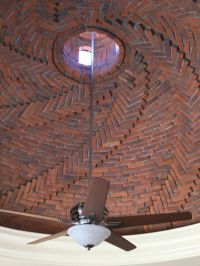 21 Best images about Brick domes on Pinterest | Each day ...