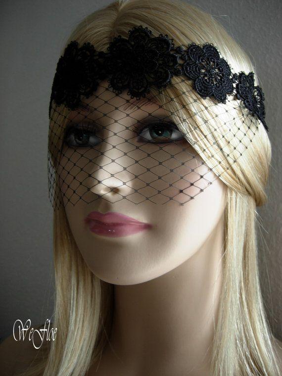 Perfect Wedding Schtuff Pinterest Black Laces Lace