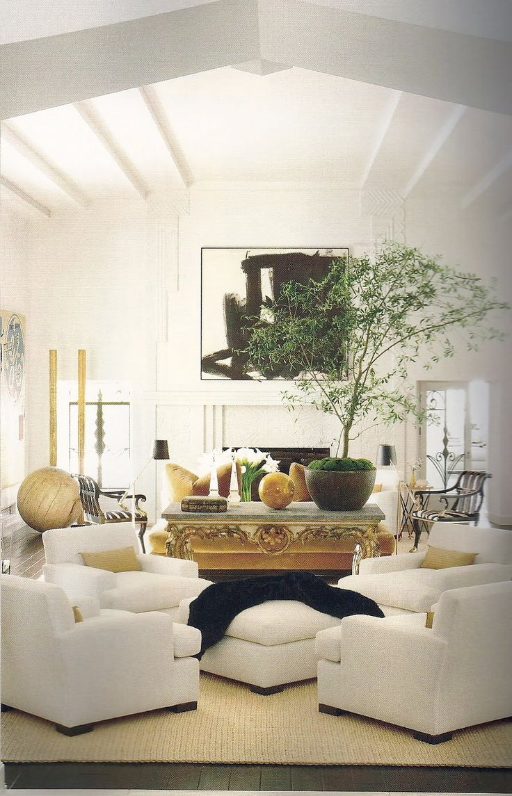 419 Best Family Rooms Amp Dens Images On Pinterest