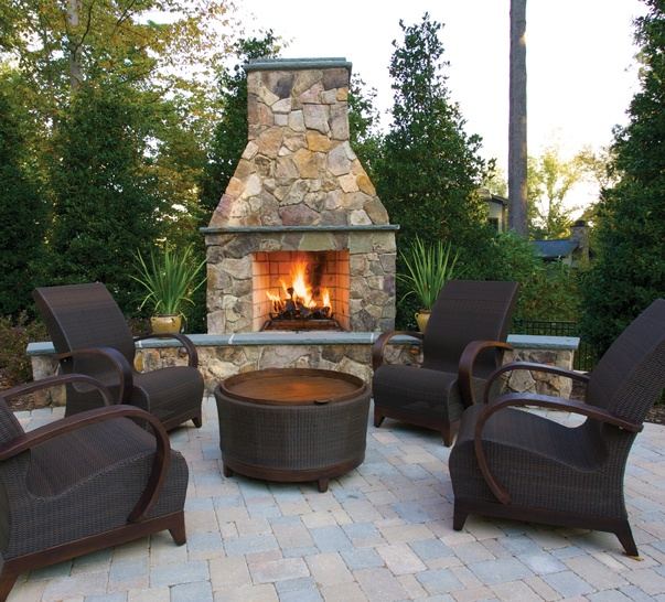 Fireplace Appealing Isokern Fireplace For Interior And Outdoor 17 Best Images About Isokern Outdoor Fireplaces On