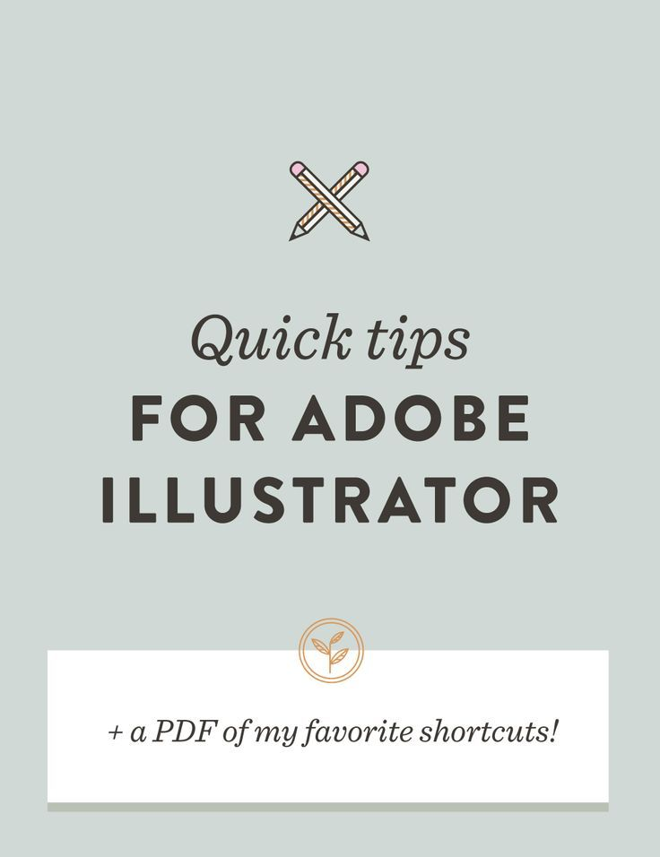 Adobe illustrator cs4 tutorials pdf free download : asessteer