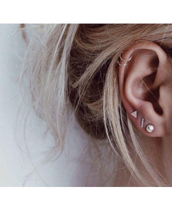 25+ best ideas about Earrings on Pinterest