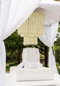 lovely | Event: IDEAS | Pinterest | Flower, Ceiling ...