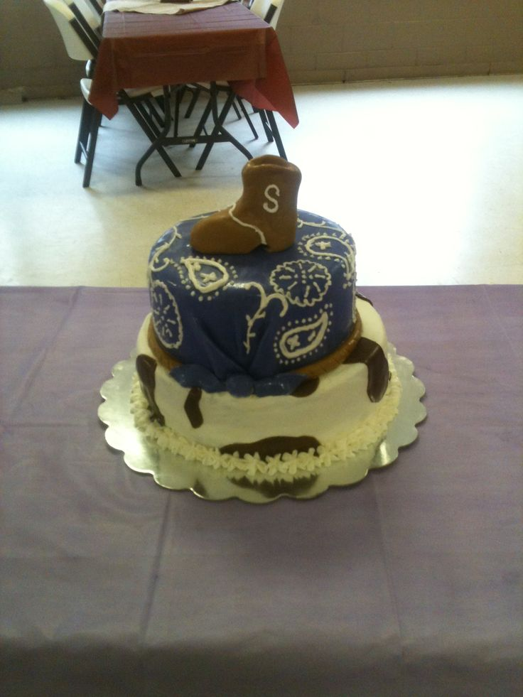 17 Best Images About Teen Boy Birthday Cake On Pinterest