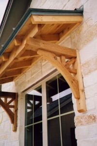94 best images about awnings/shades on Pinterest | Patio ...