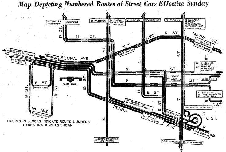 81 best Metro Mapas images on Pinterest