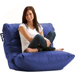 Meijer Bean Bag Chair