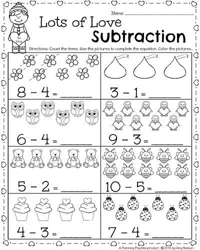 25+ best ideas about Kindergarten schedule on Pinterest
