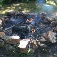 115 best Outdoor Recreation in Driftless Wisconsin images ...
