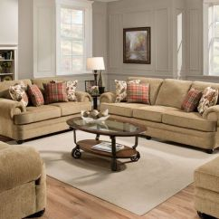 California Sofa Mfg Bed Slat Nz 17 Best Images About Schewel Furniture On Pinterest ...