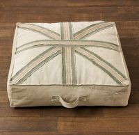 39 best images about floor pillow on Pinterest | Floor ...