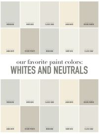 25+ best ideas about Benjamin moore white on Pinterest