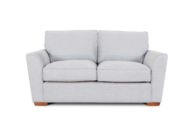 fable corner sofa furniture village shampoo cleaning hyderabad 1000+ images about on pinterest | dining sets ...
