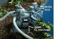 1000+ ideas about Pool Pumps on Pinterest | Pool ...