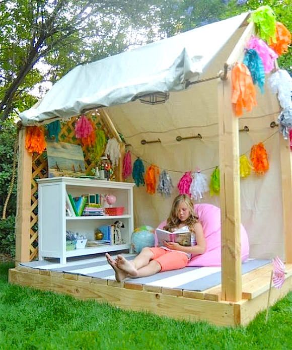 103 Best Images About Baby And Toddler Garden Spaces On Pinterest