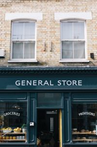 83 best images about storefronts on Pinterest   Shops, The ...