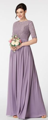 Best 10+ Bridesmaid gowns ideas on Pinterest | Bridesmaid ...
