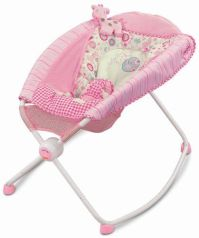 80 best images about Baby Swing on Pinterest | Click ...