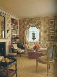 17 Best ideas about English Cottage Decorating on ...