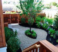 609 best images about Landscape Design Ideas on Pinterest ...