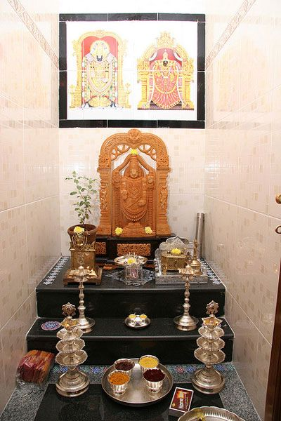25 Best Ideas About Puja Room On Pinterest Indian Homes Indian