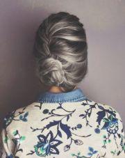pursuit aesthetic hair