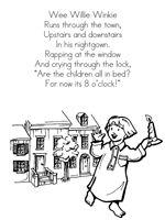 99 best images about nursery/fairytale ideas on Pinterest