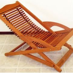Troutman Rocking Chairs Animal Bean Bag For Toddlers Copacabana Wood Swing Chair Chaise Outdoor Patio Furniture Seat Deck Lounge Yard   Chairs, ...