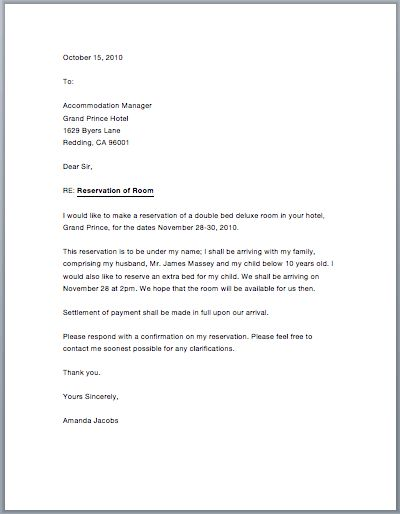 resume writing fees