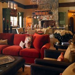 Paint Colors Living Room Brown Leather Furniture Wall Decor Ideas India Best 25+ Tuscan Rooms On Pinterest | Tuscany ...