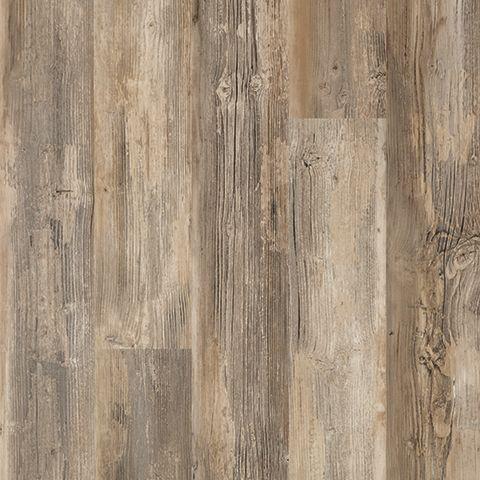 1000 ideas about Vinyl Wood Flooring on Pinterest  Vinyl Planks Neutral Paint and Vinyl Plank