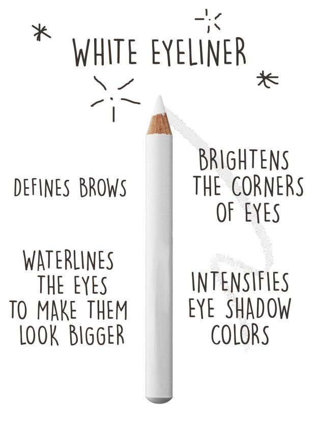 Best 20+ Makeup Tips ideas on Pinterest