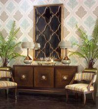 38 best images about John-Richard Showroom on Pinterest ...