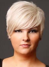 25 Best Ideas About Fat Face Hairstyles On Pinterest Haircuts