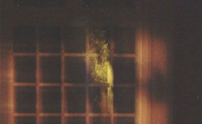 1000 Images About Crescent Hotel Ghost Photos On