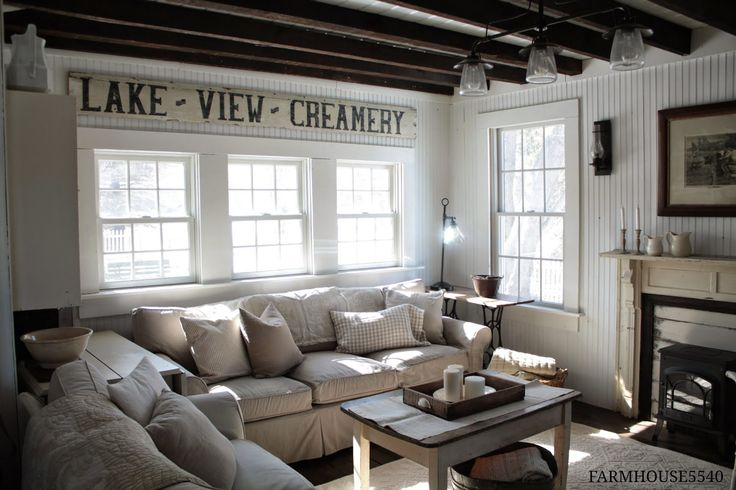 17 Best Images About Farmhouse Decor On Pinterest