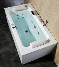 25+ best ideas about Whirlpool bathtub on Pinterest