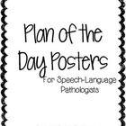 82 best images about SLP Speech Goal Awareness Freebies on