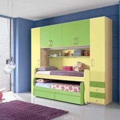 Desk Chair Jysk Modern Nursing 26 Best Images About Mobila Copii On Pinterest   Flower, Design Interiors And Little Girl Rooms