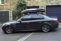 12 best images about BWM E60 Roof Rack + Box on Pinterest ...