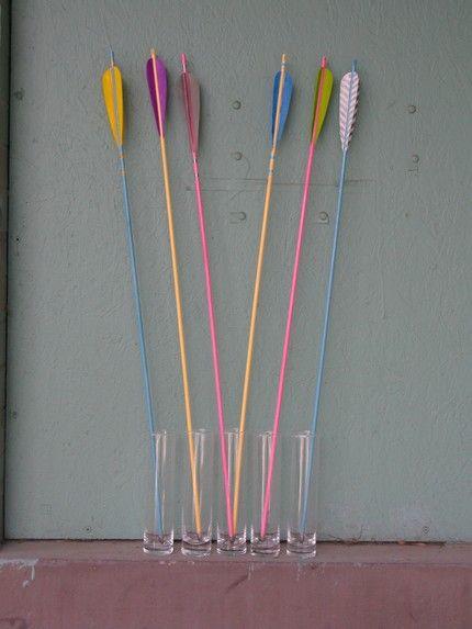 17 Best images about Arrows on Pinterest  Archery