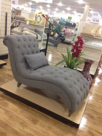 Beautiful accent chair from Homegoods | Home Obsessions ...
