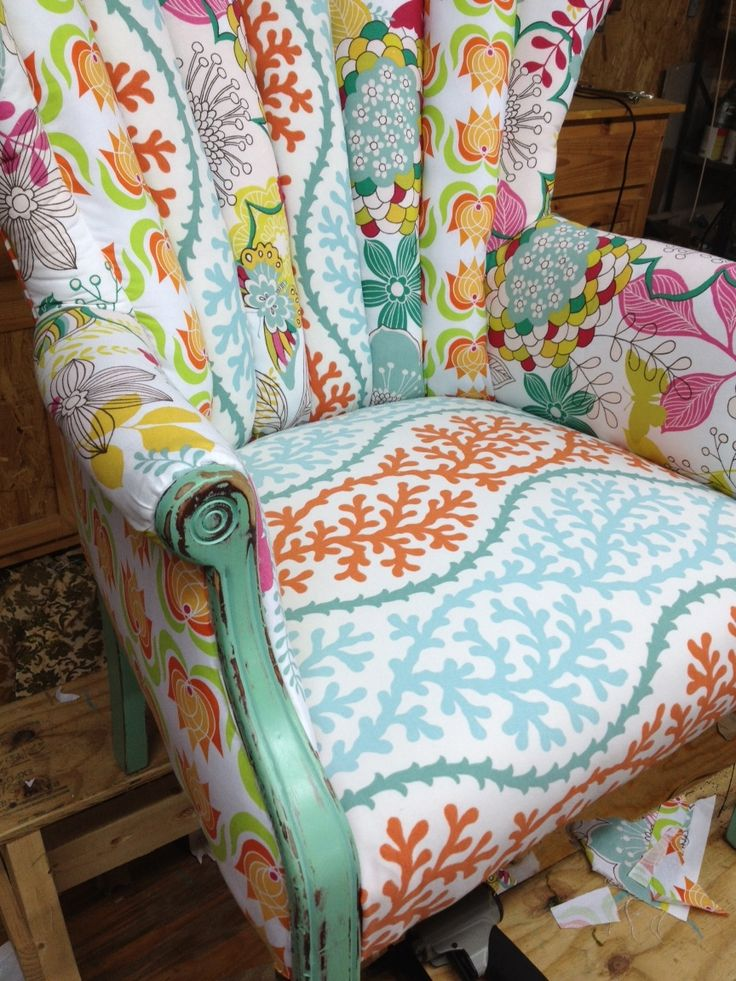 best inexpensive beach chairs small kids chair 25+ ideas about upholstering on pinterest | upholstered chairs, throw pillow covers ...