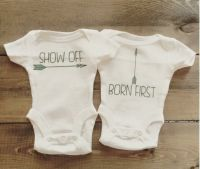 25+ best ideas about Twin Baby Gifts on Pinterest | Twin ...