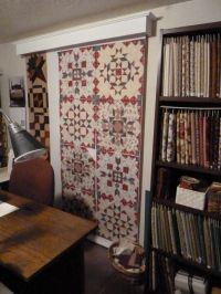 37 best images about Sewing room ideas on Pinterest | Ikea ...