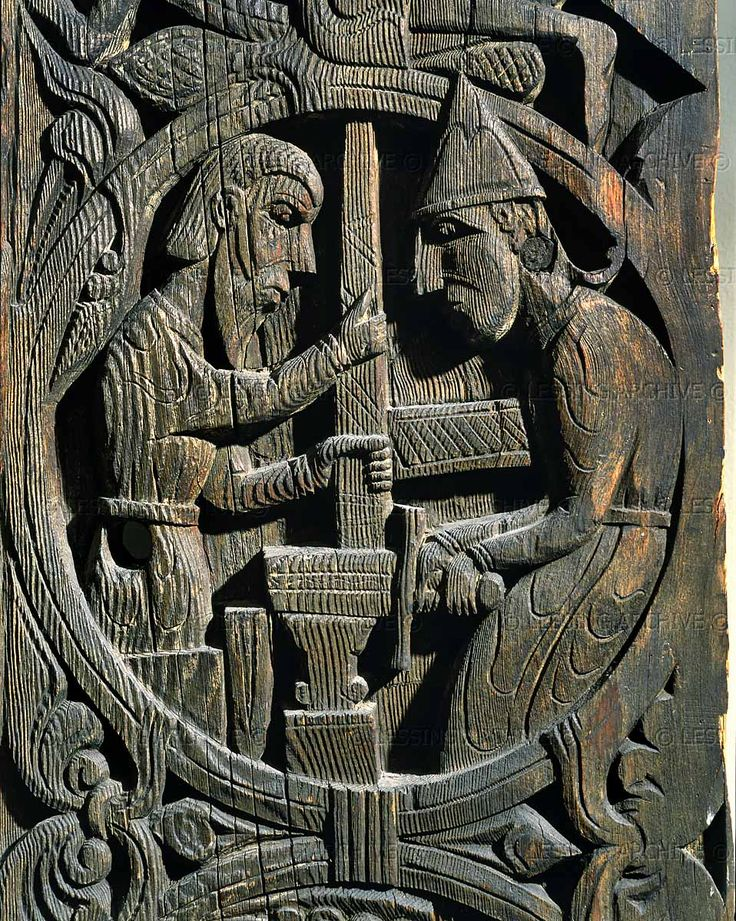 The Early History Of Scandinavia Origins Vikings And More