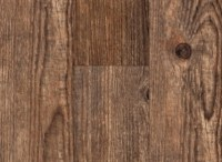 10 Best images about flooring on Pinterest