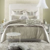 17 Best ideas about Hollywood Glamour Bedroom on Pinterest ...